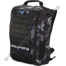 empire_paintballl_bag_briefpack_hex[2]